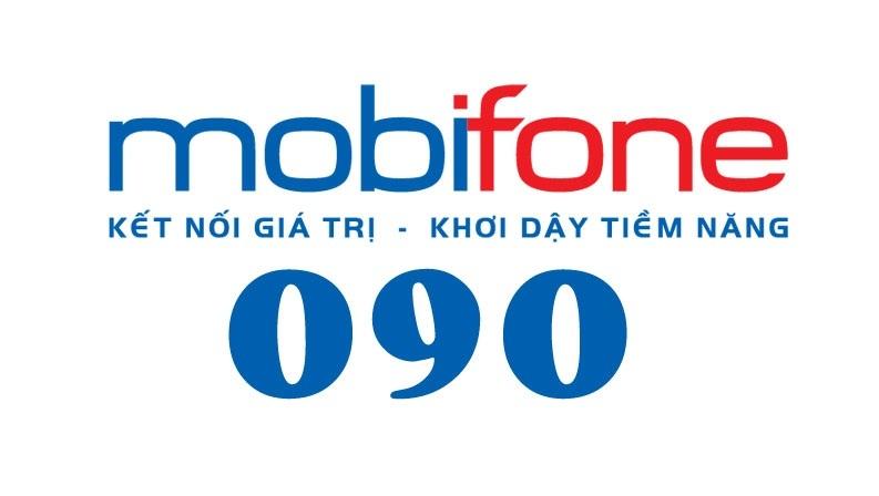 Đầu số 0908 thuộc mạng Mobifone