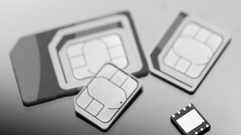 eSim mang lại nhiều tiện ích cho người dùng