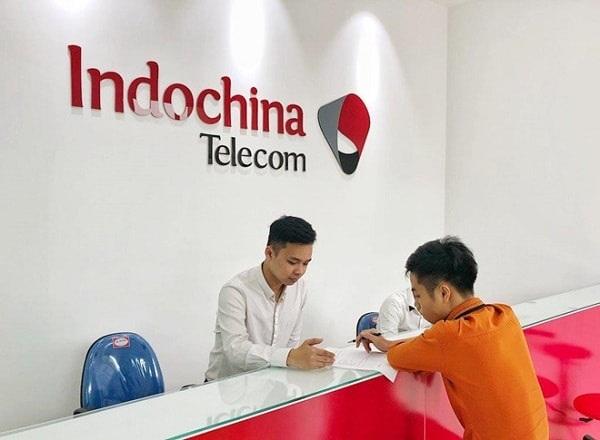 Thủ tục cần thiết để hòa mạng iTelecom