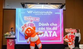 Một số điều kiện nhất định để đăng ký Thánh Hi Vietnamobile