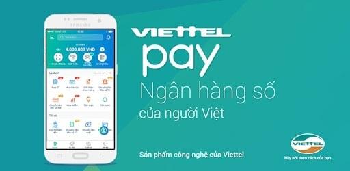 Tổng đài Viettel Pay thuộc sự quản lý của tập đoàn Viettel
