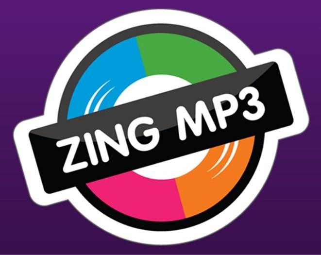 Ứng dụng tải nhạc mp3 hiện đang phát triển trên đa nền tảng khác nhau